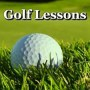 golf-lessons